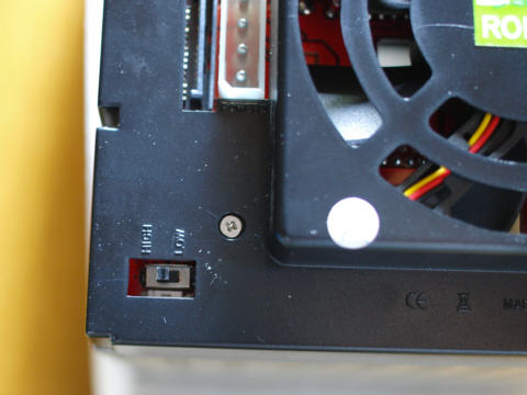 CRS-3146SATA_08.jpg